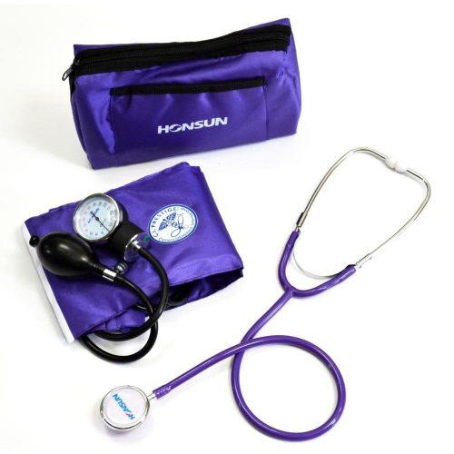 en-casa-salud-tienda-kit-fonendo-tensiometro